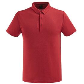 Lafuma Shift t-shirt Heren rood